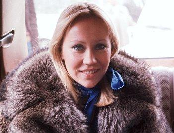 Agnetha Fältskog - agnetha_faltskog01