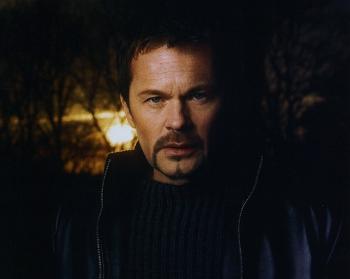 Anders Glenmark