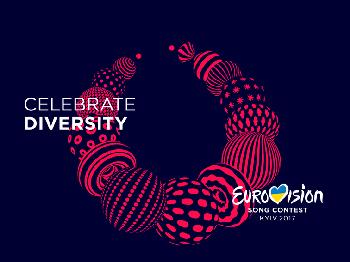 Konkurs Piosenki Eurowizji 2017