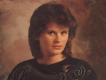 Karin Glenmark