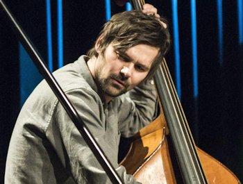 Nicolai Munch Hansen