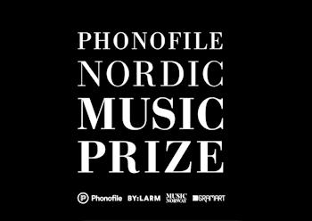 Nordic Music Awards 2016