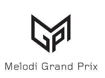 Norsk Melodi Grand Prix 2017