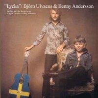 Björn & Benny - Lycka