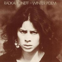 radka_toneff_winter_poem