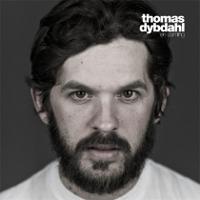 thomas_dybdahl_en_samling