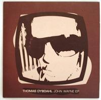 thomas_dybdahl_john_wayne