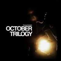 thomas_dybdahl_october_trilogy