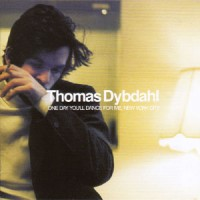 thomas_dybdahl_one_day_youll_dance