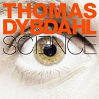 thomas_dybdahl_science