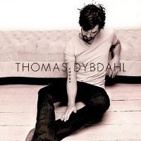thomas_dybdahl_songs
