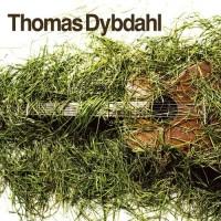 thomas_dybdahl_thomas_dybdahl